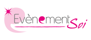 logo-evenement-soi.png