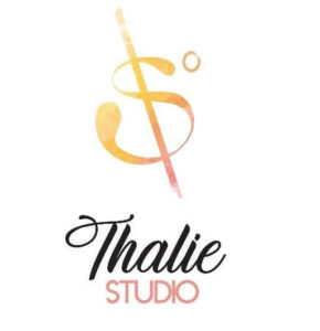 logo thalie