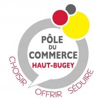 pole_du_commerce_haut_bugey_rvb