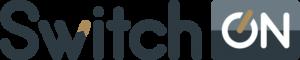 switchON-logo.png