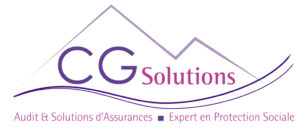 Logo-CG-Solutions