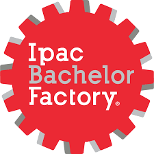 ipac annecy
