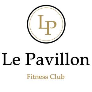 logo-le-pavillon