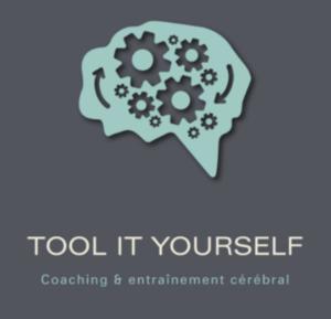loo tool IY